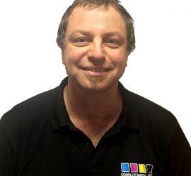 Alan Brady