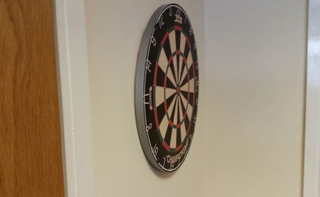 25-mm-fake-dart-board
