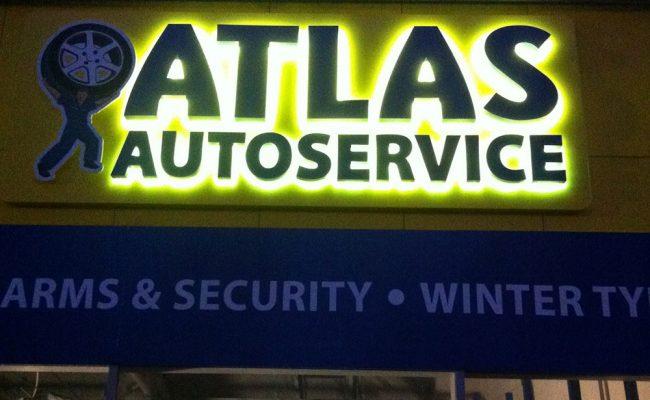atlas-blanch-hailo